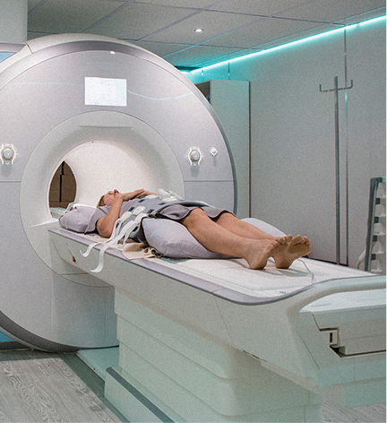 Starling Diagnostics - ct scan near me - cat scan - ct scan bronx ny - medical diagnostic - imaging center - diagnostic centre near me - ultrasound centre near me - medical diagnostic imaging - radiology clinic near me