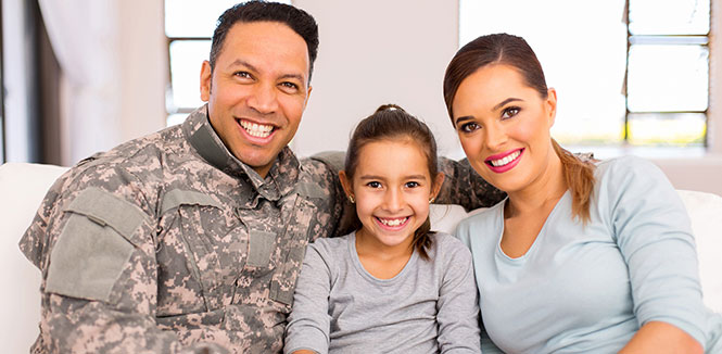 Veterans Healthcare Membership - veterans clinic near me - Veterans Healthcare - Veterans Clinic Jacksonville - Veterans Clinic Ponte Vedra Beach, FL - primary care for veterans