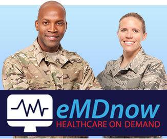 Telemedicine - eMDnow