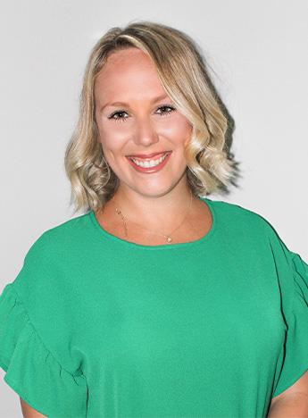 Mid Bay Dental - Dentist Niceville, FL - dentist near me - Dr. Elizabeth Hughes