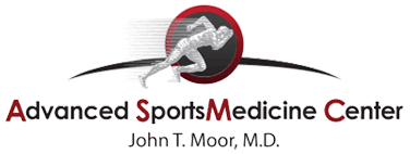 Advanced Sports Medicine Center