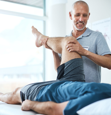 Physical Therapy Sarasota FL - Joint Replacement - Dr. Moor - Advanced Sports Medicine Center - orthopedic care - sports medicine doctor sarasota fl - sports medicine physician near me - knee surgery - shoulder surgery - hip surgery - orthopedic urgent care near me - physical therapy near me