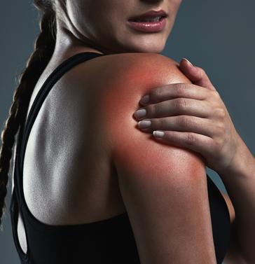 Shoulder Pain - shoulder Injury Sarasota, FL - Advanced Sports Medicine Center - shoulder surgery - shoulder pain treatment near me