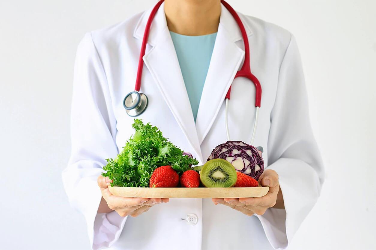 Health & Wellness - Ultra Healthcare Nursing Solutions - telehealth - Online Doctor Visit - family medicine - primary care
