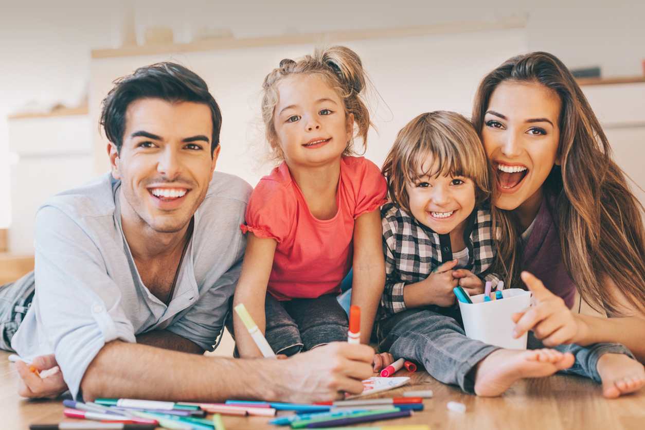 Family Medicine - Sim Family Clinic - Family Doctors Houston, TX - Family Doctor near me - Family practice near me