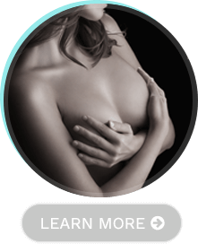 The Breast Surgery Center - Plastic Surgeons in New York, NY