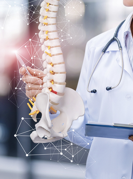 Orthopedic Conditions - Orthopaedic Surgical Consultants - Arthroscopy near me - Foot Surgery Crown Point, IN  - Ankle Surgery Crown Point, IN  - Hip Surgery Crown Point, IN  - Knee Surgery Crown Point, IN  - Shoulder Surgery Crown Point, IN  - Total Joint Replacement Crown Point, IN - Spine Surgery Crown Point, IN  - orthopedic surgeon near me - orthopedic doctor Crown Point, IN