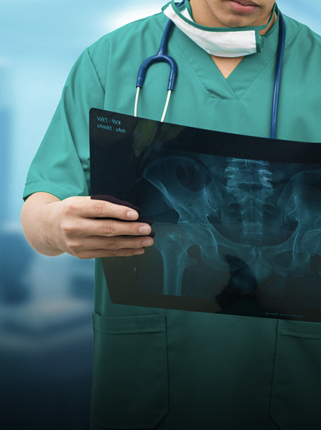 Orthopedic Surgery - Orthopedic Surgeons Crown Point, IN - Orthopaedic Surgical Consultants - Orthopedic Surgeon near me - Arthroscopy - Foot surgery - Ankle Surgery - Hip Surgery - Knee Surgery - Shoulder Surgery