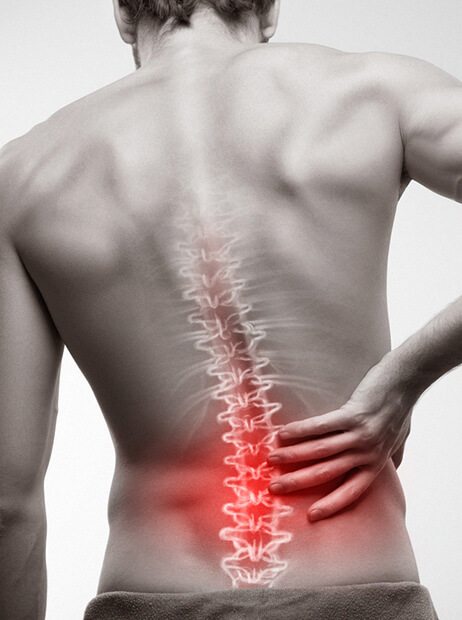 Spine Surgery Crown Point, IN - Neck pain treatment near me - Back Pain treatment near me - Orthopaedic Surgical Consultants - spine surgeons