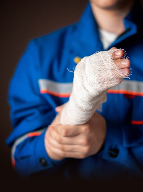 Work-Related Injuries - Orthopaedic Surgical Consultants - Arthroscopy near me - Foot Surgery Crown Point, IN  - Ankle Surgery Crown Point, IN  - Hip Surgery Crown Point, IN  - Knee Surgery Crown Point, IN  - Shoulder Surgery Crown Point, IN  - Total Joint Replacement Crown Point, IN - Spine Surgery Crown Point, IN  - orthopedic surgeon near me - orthopedic doctor Crown Point, IN