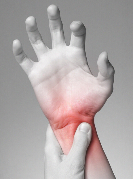 Wrist Pain - wrist Injury Care Crown Point, IN - Orthopaedic Surgical Consultants - wrist surgery