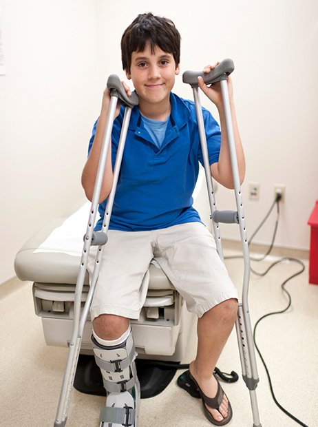 Physical Therapy near me - physical therapists Crown Point, IN - Orthopaedic Surgical Consultants