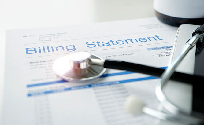 medical billing services - medical billing near me - medical billing Lakewood CO - billing specialists - medical billing specialist near me - medical billing companies near me - CareMed Partners