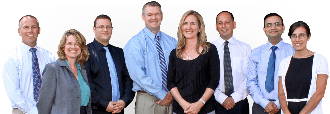 Carlisle Digestive Disease Associates - Gastroenterologists in Carlisle, PA
