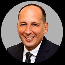 Robert-Levy-DO | Carlisle Digestive Disease Associates