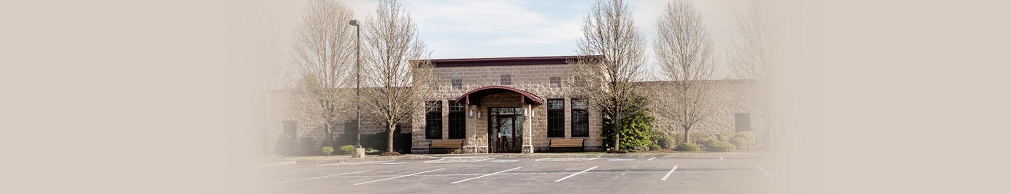Carlisle Digestive Disease Associates - Carlisle, PA