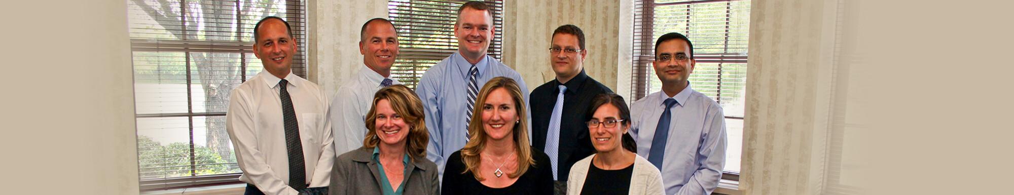 Gastroenterologists - Carlisle Digestive Disease Associates - Carlisle, PA
