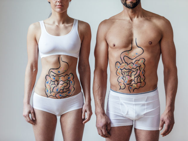 Gastrointestinal Diseases - Carlisle Digestive Disease Associates