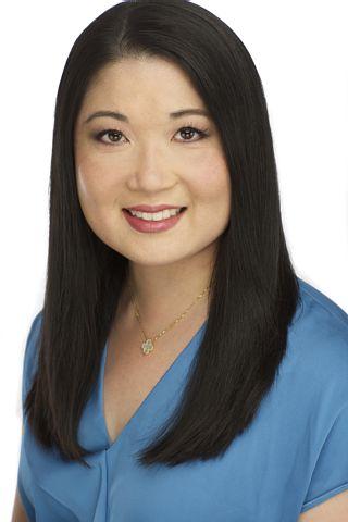 Elite SkinMD - Dr. Rebecca Lu - Mohs Surgeon near me - Dermatologist Warren, NJ - Dermatologist near me