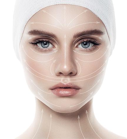 Elite SkinMD - Dr. Rebecca Lu - dermatologist near me - dermatologist Warren NJ