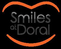 Smiles at Doral