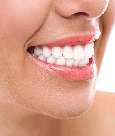 Cosmetic Dentistry In Doral Florida Dr Del Puerto Smiles At Doral