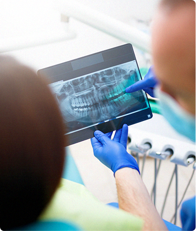 On-Site Facilities - Dr. Del Puerto - Smiles at Doral - dentist near me - dentist Doral FL - cosmetic dentistry - restorative dentistry - cosmetic dentist near me - dentist office near me