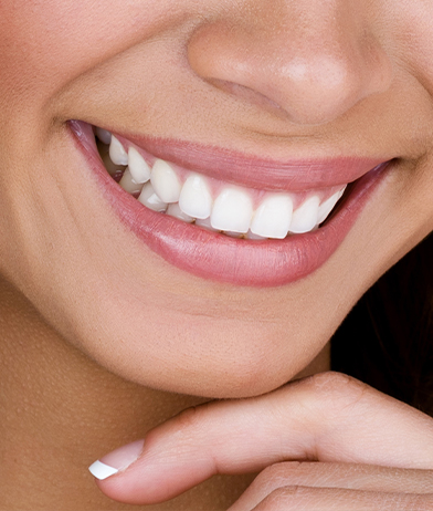Zoom In-Office Teeth Whitening Doral, FL - Smiles at Doral - Teeth Whitening near me