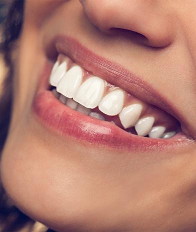 Periodontal Treatment Doral, Florida - Gum Disease Care - Smiles at Doral - dentist near me - Periodontal Disease Treatment near me