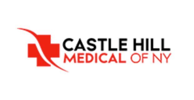 Castle Hill Medical of New York - Pain Management near me - Physical Therapy near me - EMG Testing near me - Telemedicine Arthritis Pain treatment - Back pain treatment near me