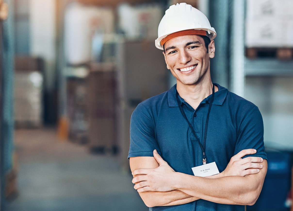 injured on the job - Workers' Comp services - Workers' Compensation - Castle Hill Medical of New York - Pain Management near me - Physical Therapy near me - EMG Testing near me - Telemedicine Arthritis Pain treatment - Back pain treatment near me