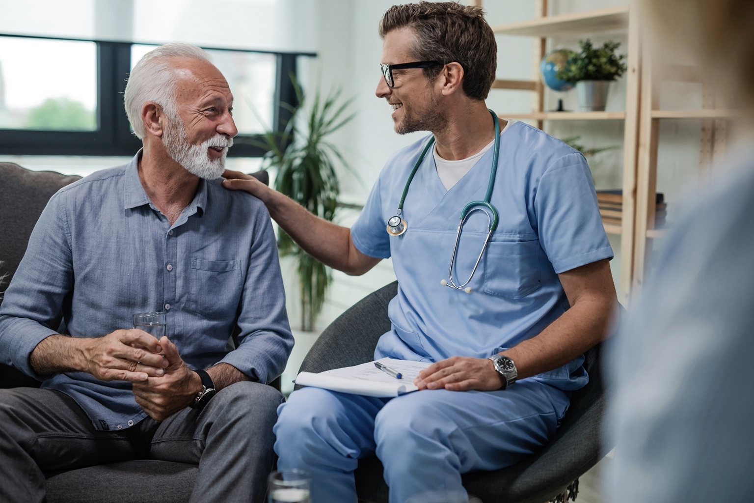 STDs - UTIs - Wound Care - Cold and Flu - Diabetes - Arthritis - Asthma - Medical Care Services - Optimal Health Medical Clinic - primary care doctor - primary care gilbert az