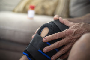 knee brace - Knee Orthopedics