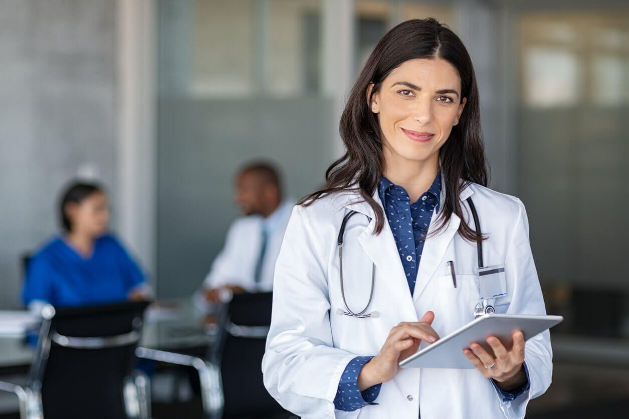 EnAim Telehealth - telemedicine services - telemedicine near me - online doctor - virtual doctor