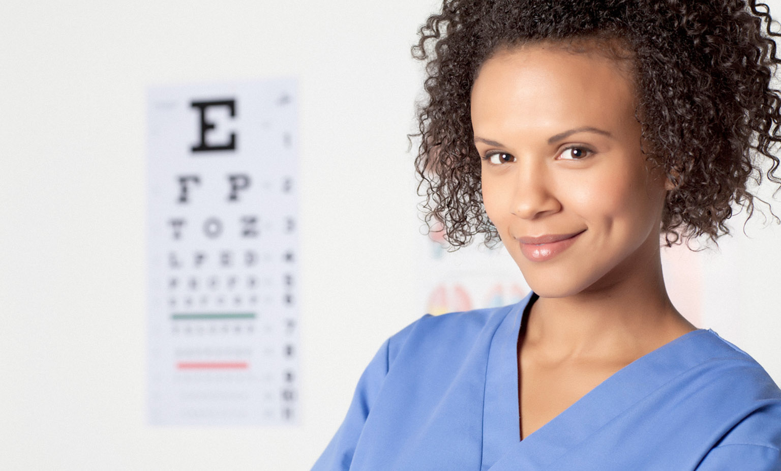 eye exam near me - eye exam East Orange NJ - optometrist near me - ophthalmologist East Orange NJ - Central Parkway Eye Care - eye doctor near me - eye doctor East Orange NJ - ophthalmologist near me