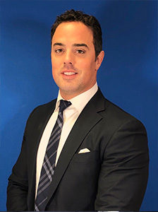 Dr. Steven Oven - The Plastic Surgery Group, PC - NY Plastic Surgeon - plastic surgery near me - cosmetic surgeon nyc