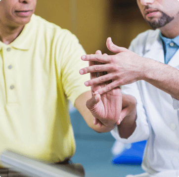 Hand Injuries - New England Hand Associates - Orthopedic Surgeons