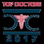 Top Doctors 2017