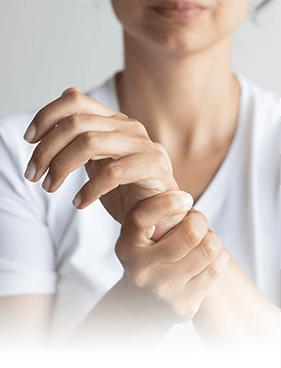 Arizona Center for Hand Surgery - Hand & Reconstructive Plastic Surgeon