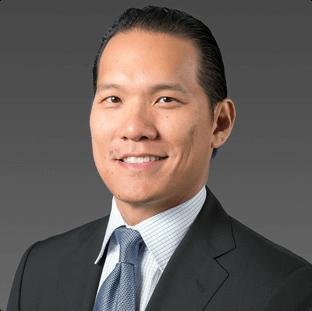 John K. Tsai, MD