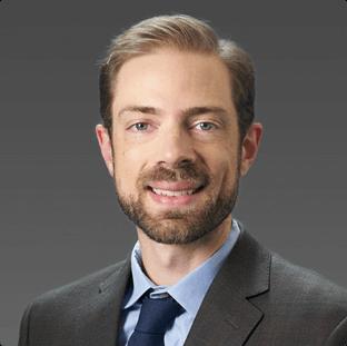 Adam Hafemeister, MD