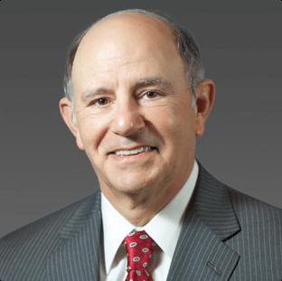 Dr. Shad Dabaghi - Gastroenterologist at Austin Gastro - Central TX
