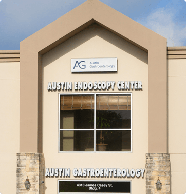 South James Casey - Austin, TX - Austin Gastroenterology
