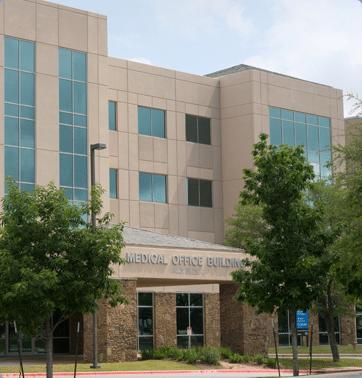 Austin Gastroenterology - Gastroenterologists in Cedar Park, TX