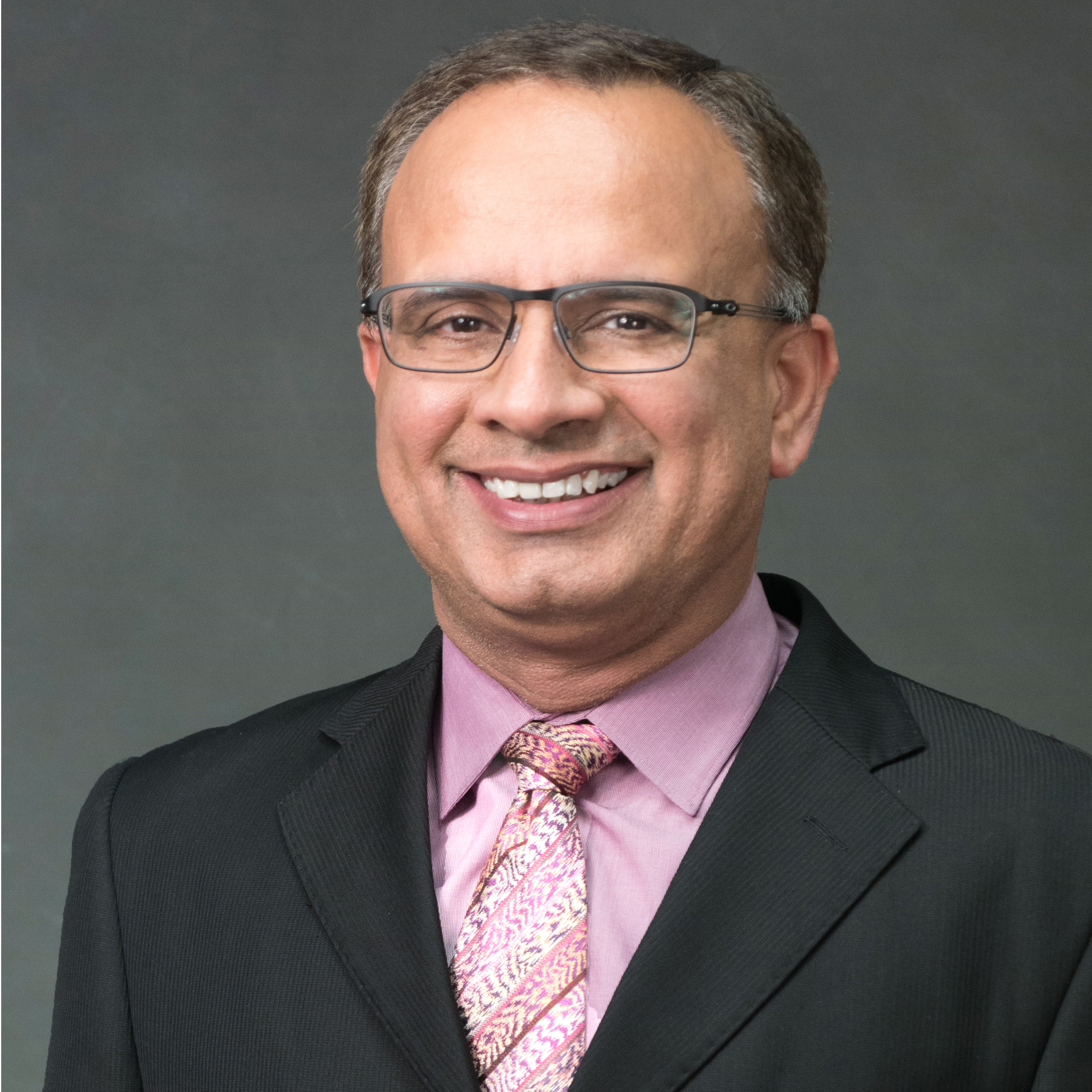 Meet Dr  Harish Gagneja | Gastroenterologist at Austin Gastro