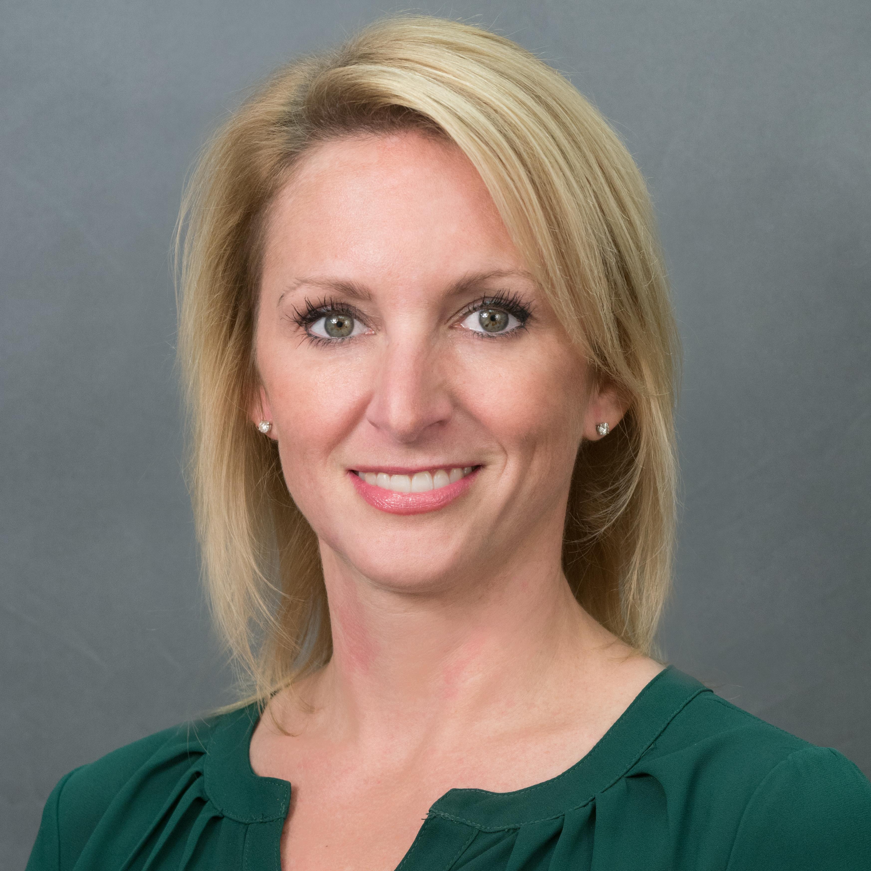 Tara Conley, MSN, RN, NP-C