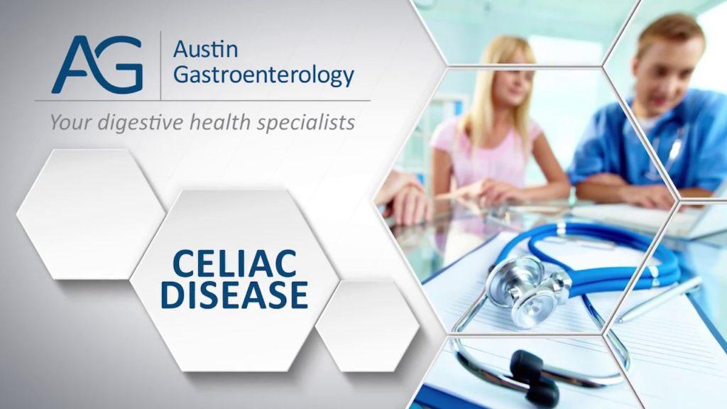 Meet Dr  Robert Frachtman | Gastroenterologist at Austin Gastro