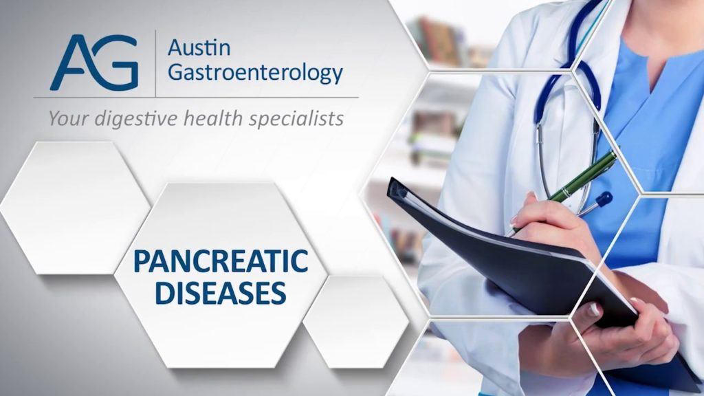 F Douglas Srygley IV MD | Austin Gastroenterology