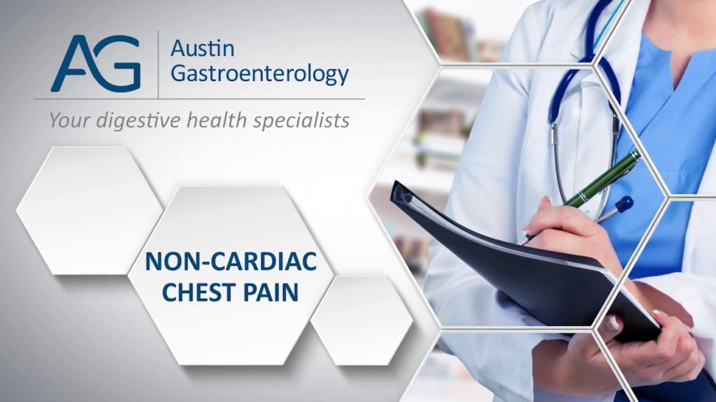 Meet Dr  Richard Sperling | Gastroenterologist at Austin Gastro