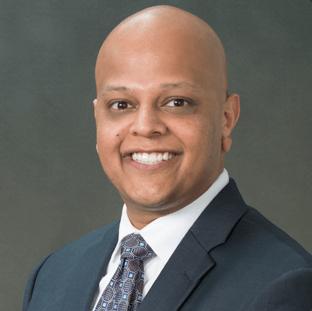Dr. Shiv Desai - Gastroenterologist at Austin Gastro - Central TX
